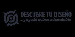 Diseño de Sitios Web Efectivos Santo Domingo