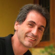 Miguel Melgen